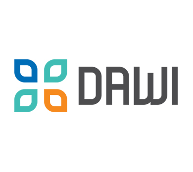 Dawi Logo