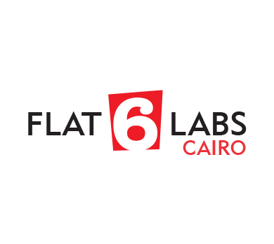 Flat 6 Labs Event