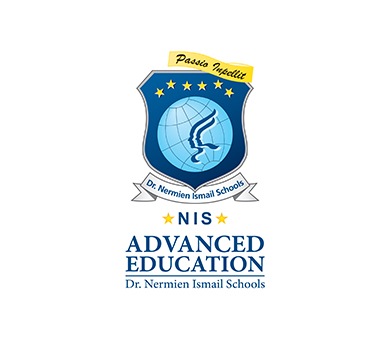 NIS Advanced Education Logo