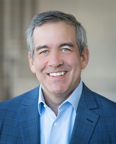David Bohigian Profile Photo